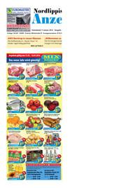 Nordlippischer Anzeiger Ausgabe 008