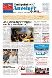 Nordlippischer Anzeiger Ausgabe 355